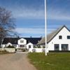 Arnhög Farm