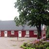 Svenstorps Gård