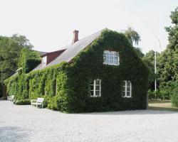 Tornhögs Gård